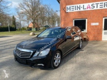 Mercedes Classe E E 300 CDI T Avantgarde Comand Bi-Xenon E-SHD voiture break occasion