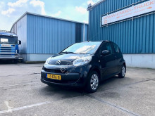 Citroën C1 3-DOORS HATCHBACK WITH MANUAL GEARBOX voiture occasion