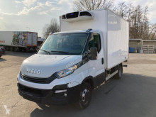 Iveco refrigerated van Daily 35C16