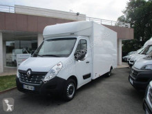 Fourgon utilitaire Renault Master L3H1