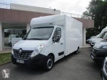 Renault cargo van Master L3H1