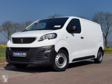 PeugeotExpert 1.6 blue hdi premium l1h 厢式货运车 二手
