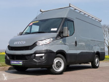 Iveco Daily 35 S 17 3.0ltr automaat fourgon utilitaire occasion