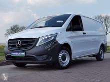 Mercedes cargo van Vito 116 cdi l2h1 led automaa