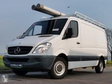 Mercedes cargo van Sprinter 311 cdi l2h1, airco, imp