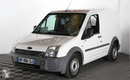 Ford Transit Connect fourgon utilitaire occasion