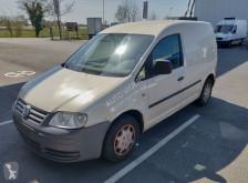 Fourgon utilitaire Volkswagen Caddy bestelwagen *export*
