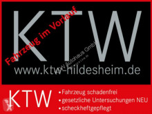 Лекотоварен фургон Mercedes Sprinter Sprinter 316 Maxi,MBUX,Navi,Klima,Schwingsi