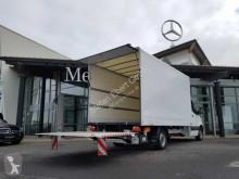 Mercedes Sprinter Sprinter 316 CDI 4325 Koffer LBW Klima Tempomat fourgon utilitaire occasion