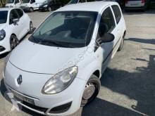 Véhicule utilitaire Renault Twingo occasion