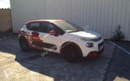 Citroën c voiture occasion