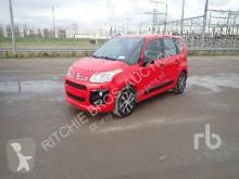 Véhicule utilitaire Citroën Picasso occasion