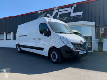 Renault Master III FG F3500 L3H2 2.3 DCI 130CH GRAND CONFORT EURO6 лекотоварен фургон втора употреба