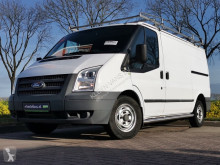 Fourgon utilitaire Ford Transit 2.2 lang 2 x schuifdeur