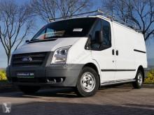 Veículo utilitário Ford Transit 2.2 lang 2 x schuifdeur furgão comercial usado