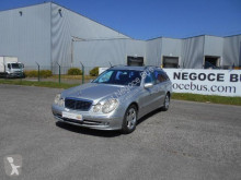 Mercedes Classe E 270 CDI voiture break occasion