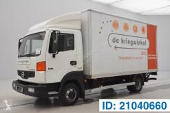 Nissan cargo van Atleon 35.15