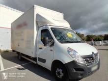 Renault Master Propulsion 150.45 fourgon utilitaire occasion
