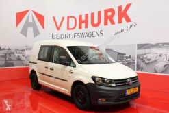 Volkswagen Caddy 2.0 TDI Airco/PDC/Carplay fourgon utilitaire occasion