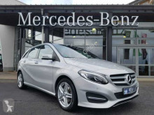 Mercedes B 200 7G+URBAN+NAVI+LED+PARK-PILOT+ MB-SCHECKHEF voiture berline occasion