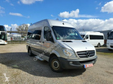 Camping-car Mercedes Sprinter 316 CDI