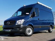 Mercedes Sprinter 316 cdi l2h2, airco, imp fourgon utilitaire occasion