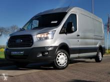 Veículo utilitário Ford Transit 2.0 l3h2 trend! furgão comercial usado