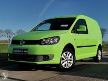 Volkswagen Caddy 1.6 l1h1 airco navi furgone usato