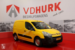 Citroën Berlingo 1.6 HDI Airco/Trekhaak APK tot 19-01-2022 fourgon utilitaire occasion