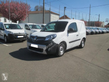 Renault Kangoo express 1.5 DCI 75 ENERGY COMPACT EXTRA R-LINK fourgon utilitaire occasion