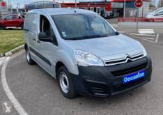 Citroën Berlingo 1.6 HDi 75 fourgon utilitaire occasion