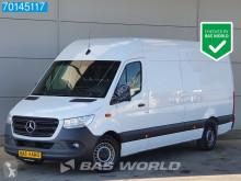 Furgoneta Mercedes Sprinter 316 CDI L3H2 Navi Camera Cruise 3500kg trekhaak Airco 15m3 A/C Towbar Cruise control furgoneta furgón usada
