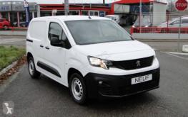 Veículo utilitário Peugeot Partner furgão comercial usado