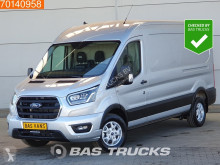 Fourgon utilitaire Ford Transit 2.0 TDCI 185PK L3H2 Limited Navi Xenon Airco Cruise 11m3 A/C Cruise control