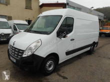 Renault Master L2H2 2.3 DCI 100 fourgon utilitaire occasion