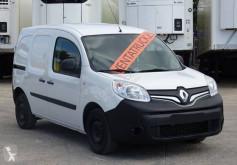 Renault Kangoo DCI 90 fourgon utilitaire occasion
