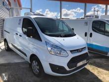 Ford Transit 2.2 TDCi 100 CV 350 ELS utilitaire frigo occasion