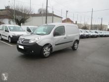 Renault Kangoo express 1.5 DCI 90CH ENERGY CONFORT EURO6 furgon dostawczy używany