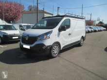 Renault cargo van Trafic L1H1 1000 1.6 DCI 120CH GRAND CONFORT EURO6