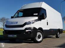 Iveco Daily 35S16 l3h2 maxi hi-matic fourgon utilitaire occasion