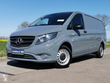 Mercedes Vito 114 cdi l2h1 lang airco! fourgon utilitaire occasion
