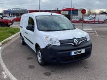 Veículo utilitário furgão comercial Renault Kangoo express 1.5 DCI