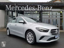 Voiture berline Mercedes B 220d 8G+PROGRESSIVE+MBUX+KAMERA LED+NAVI+SHZ