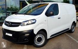Opel Vivaro fourgon utilitaire neuf