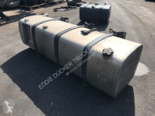 Pièces détachées DAF 1944801 BRANDSTOFTANK 845 LTR (MET SCHADE)