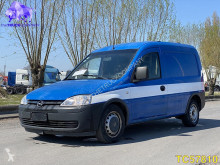 Fourgon utilitaire Opel Combo Euro 3