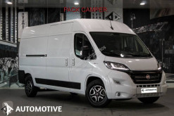 Fiat Ducato camping-car neuf
