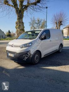 Citroën Jumpy 2.0 HDi fourgon utilitaire occasion