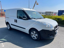 Fiat Doblo Cargo 1.3 MJT utilitaire frigo isotherme occasion