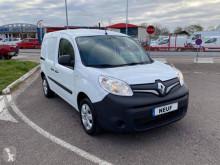 Renault Kangoo express 1.5 DCI new cargo van